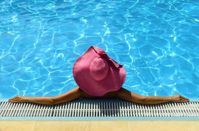 solar-pool-heater