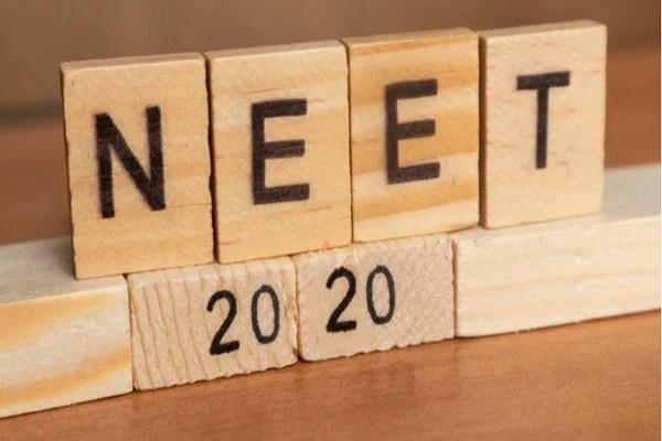 neet-exam-mbbs