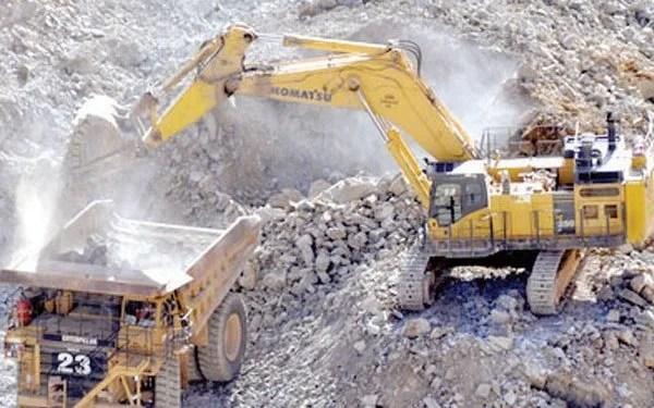 mining-industry-hazards