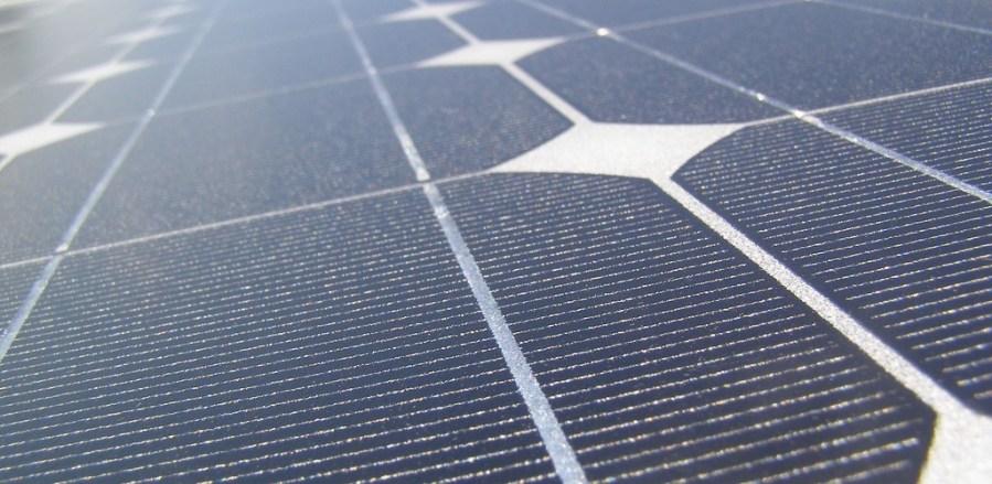 wattway-solar-road-project