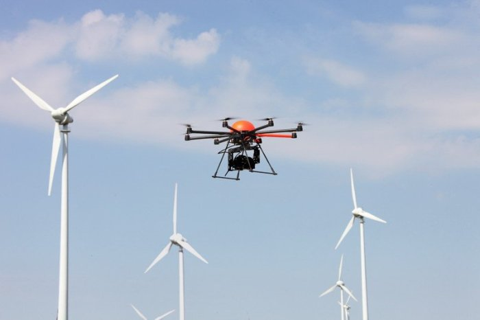 drone-wind-farms