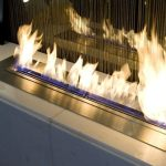 ᐅ Bioethanol Kamin Test Vergleich 11 2020 Der Besten Ethanol Kamine