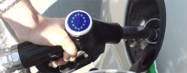 Europe-les-pays-pionniers-roulent-au-SP95-E10