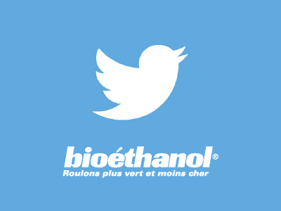 Bioethanol-twitter-01