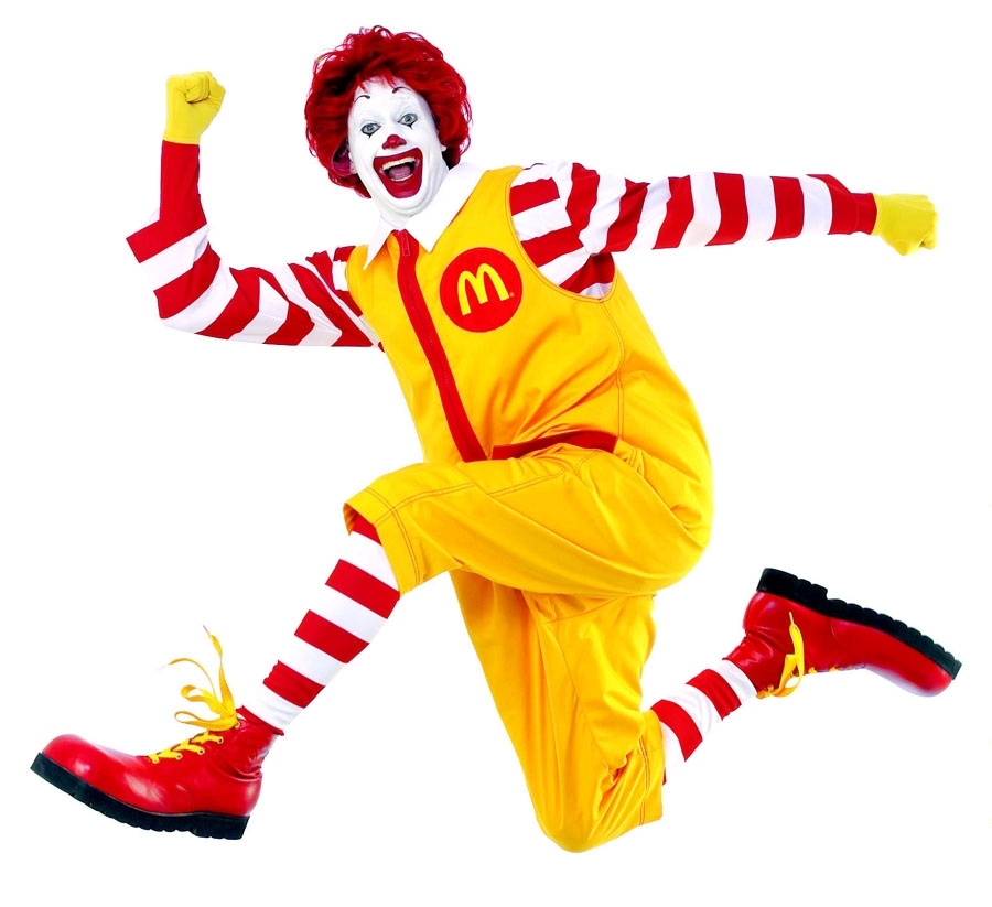 https://i1.wp.com/www.bioethics.net/wp-content/uploads/2012/02/ronald_mcdonald_jumping1.jpg