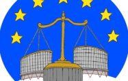 Afbeeldingsresultaat voor eu court human rights cartoon