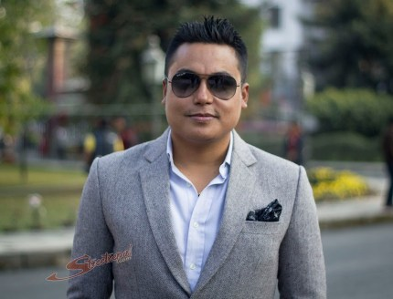 Sandeep Chhetri | Biography, Girlfriend, Wife, Wiki, Age, Height, family, Affairs