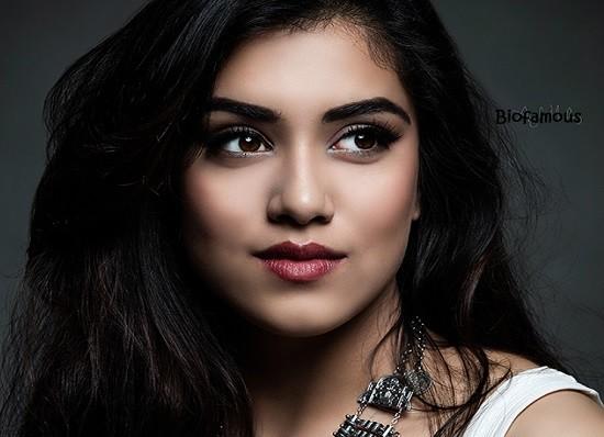 priyanka mv biography age height movie captain girl