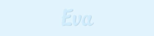 eva-bioroutine