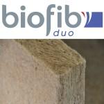 Biofib-Duo-HD