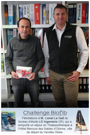 Challenge-Biofib-Remise-Prix