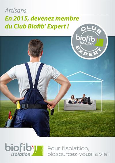 Flyer_ClubBiofibExpert