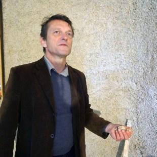 Jean-Marc-Naumovic