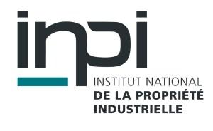 Logo_INPI_quadri