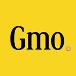GMO cheerio150
