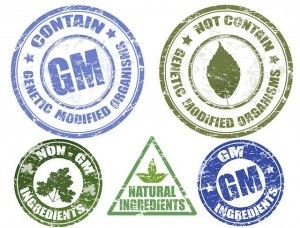 The inconvenient truth about GMO labeling
