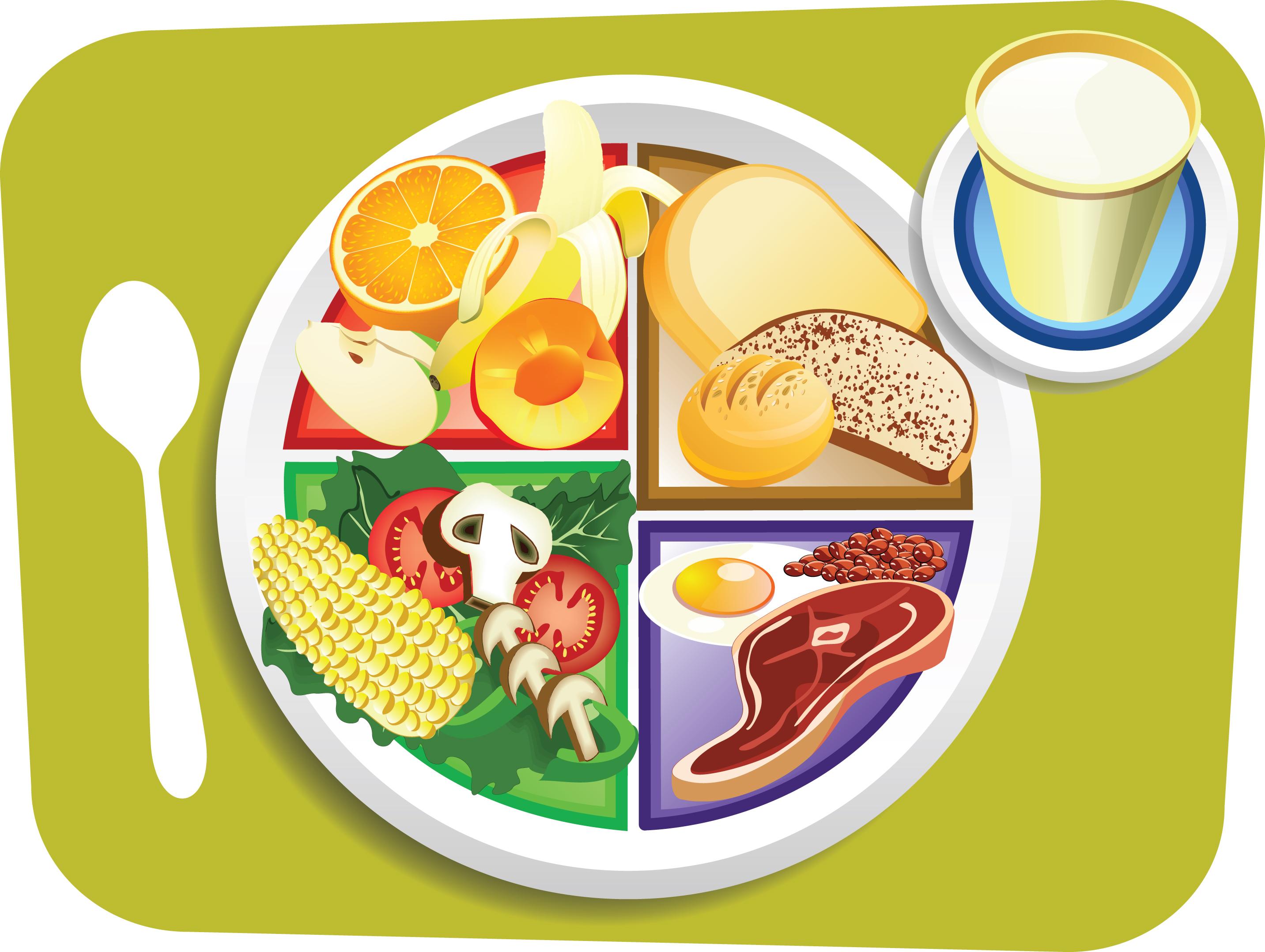Gluten Free Gm Wheat Can Help Celiac Patients Biology