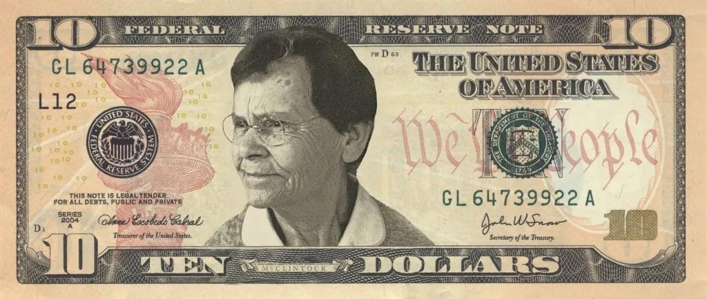 BOTB_$10