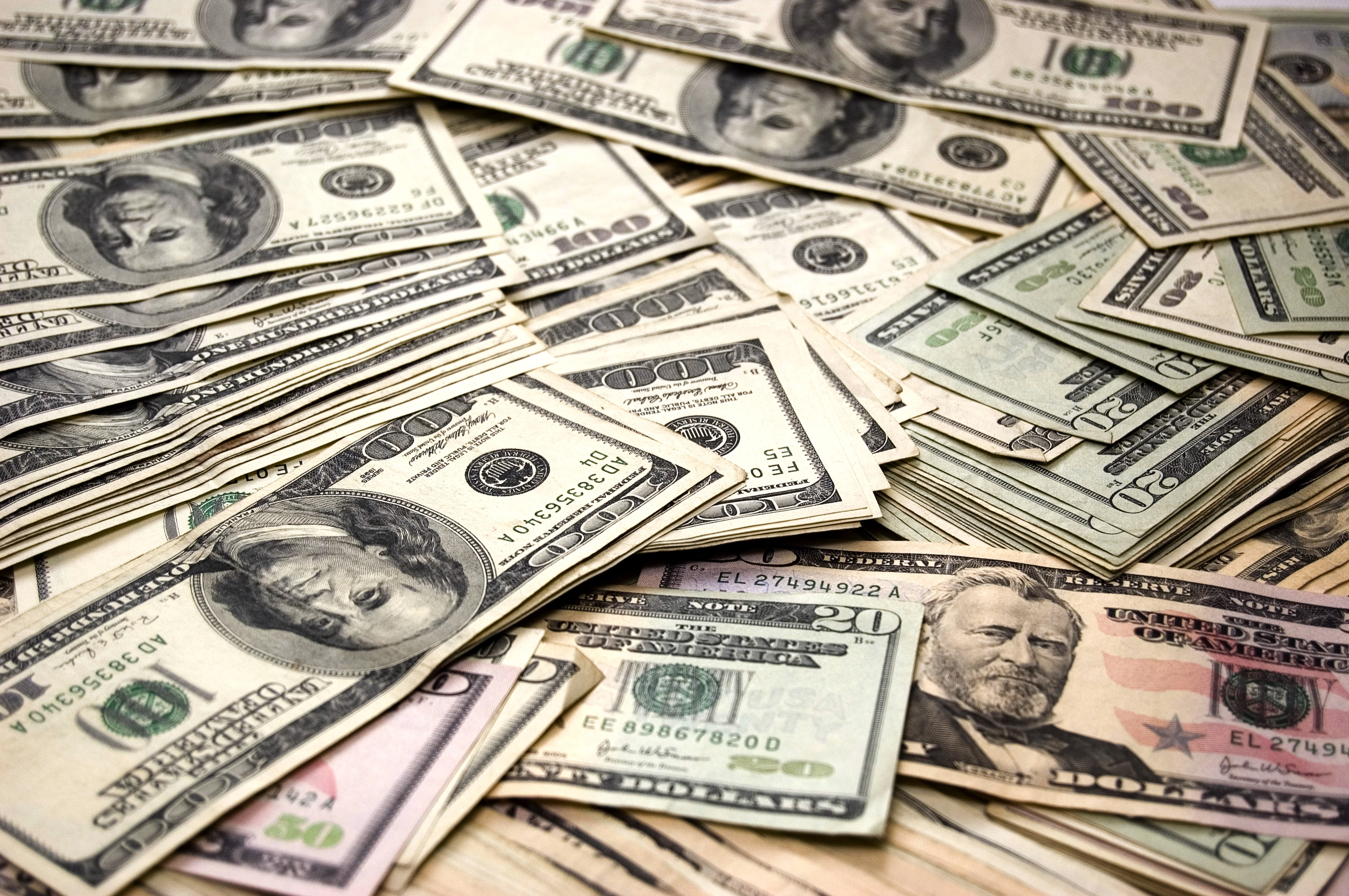 saving or spending essay Sixty-five percent of americans now prefer saving money to spending it, continuing a trend that started after the 2008 financial crisis americans have not moved back toward enjoying spending more in gallup's current poll.