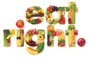 think-nutrition