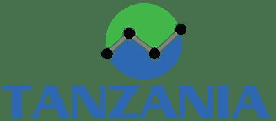 Logo of https://www.biogas-tanzania.org