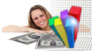 managing cash
