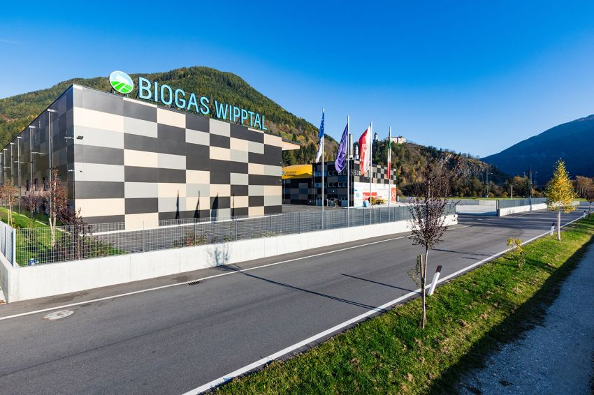 biogas_wipptal-0161