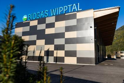 biogas_wipptal-0174