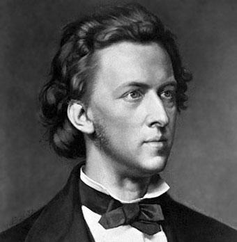 [Carlos Erik Malpica Flores]: Chopin