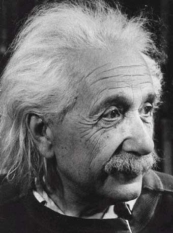 https://i1.wp.com/www.biografiasyvidas.com/biografia/e/fotos/einstein.jpg