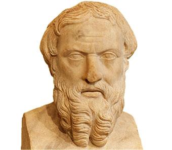 Resultado de imagen de Herodoto