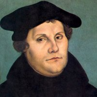 Aportes de Martin Lutero al Cristianismo