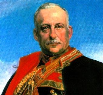 Resultado de imagen para Fotos de Miguel Primo de Rivera