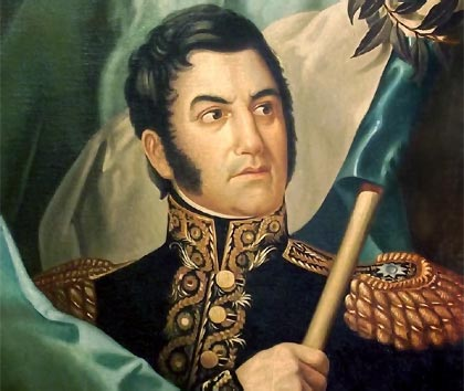 https://i1.wp.com/www.biografiasyvidas.com/biografia/s/fotos/san_martin.jpg