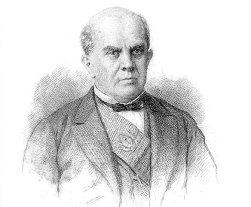 Resultado de imagen para Domingo Faustino Sarmiento