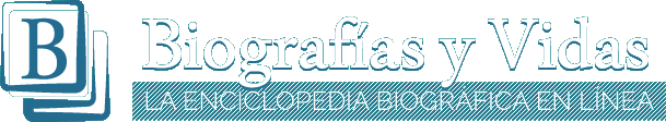 https://i1.wp.com/www.biografiasyvidas.com/images/logo.png