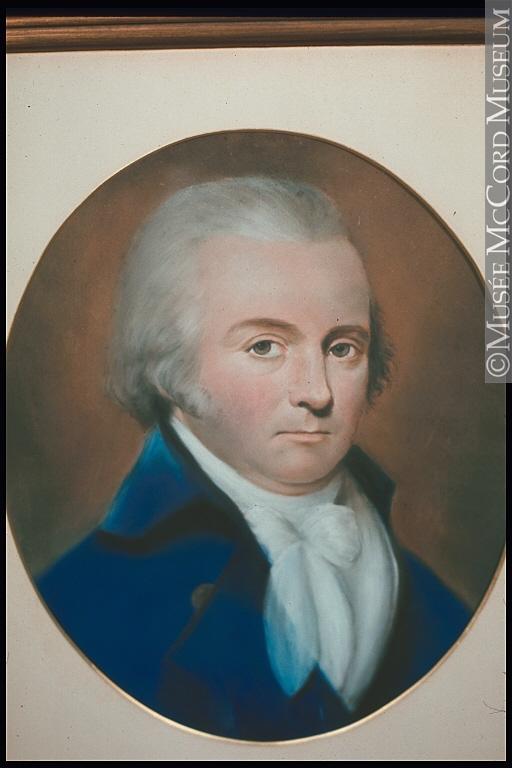 Biography Johnson Sir John Volume Vi 1821 1835