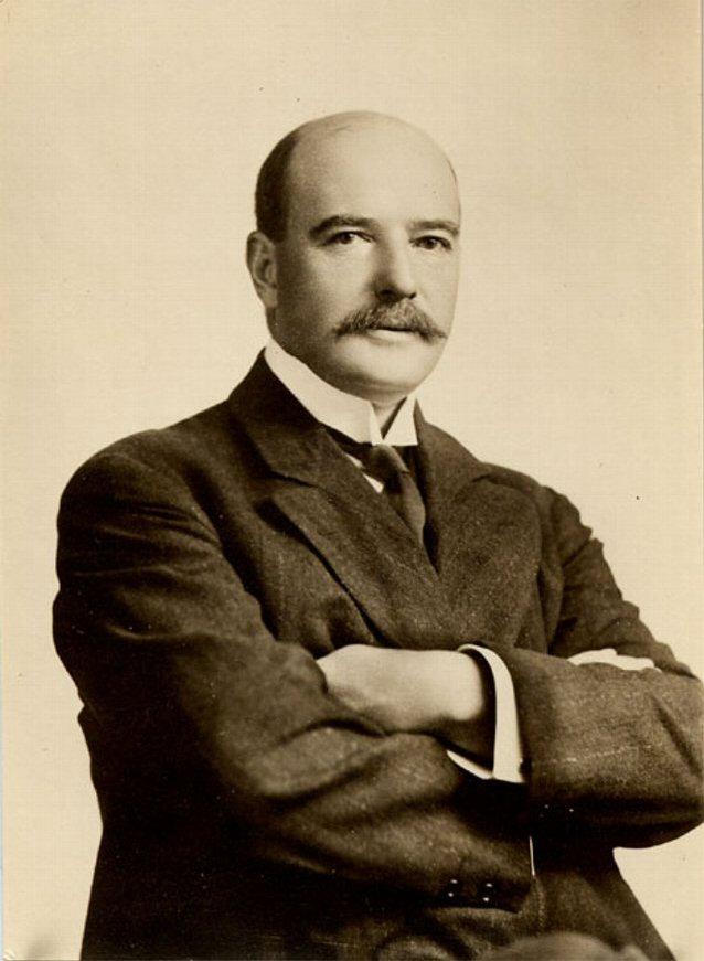 Sir William Price