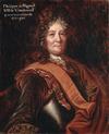 RIGAUD DE VAUDREUIL, PHILIPPE DE, marquis de Vaudreuil – Volume II (1701-1740)