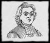BOURDON, JEAN (appelé parfois M. de Saint-Jean ou sieur de Saint-François) – Volume I (1000-1700)