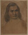 KAHGEGAGAHBOWH (Kahkakakahbowh, Kakikekapo) (George Copway) – Volume IX (1861-1870)