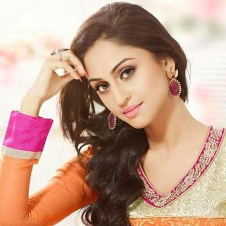 Krystle D'Souza Wiki-Biography-Age-Height-Weight