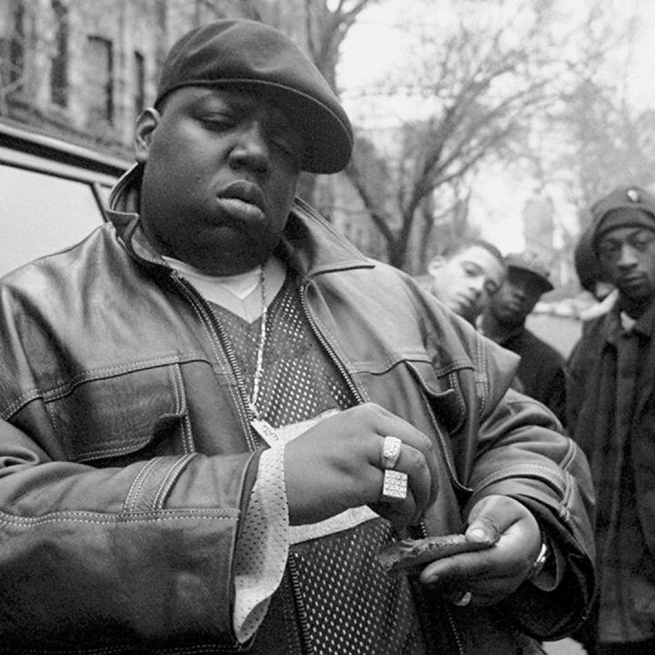 Inside Notorious B.I.G.'s Final Days and Drive-By Murder in Los ...