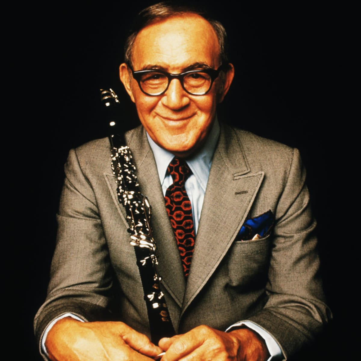 """He was among the numerous musicians who appeared in the 1998 movie """"blues brothers 2000,"""" starring dan aykroyd and john goodman. Benny Goodman Songs Carnegie Hall Career Biography"""
