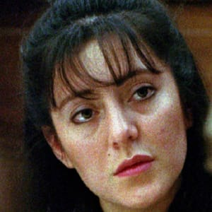 Image result for lorena bobbitt