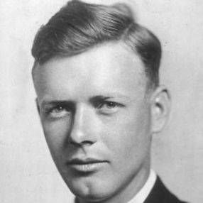 Image result for charles lindbergh