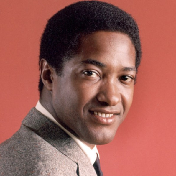 Sam Cooke - Death, Songs & Albums - Biography