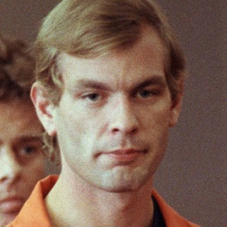 Jeffrey Dahmer - Murders, Victims & Death - Biography