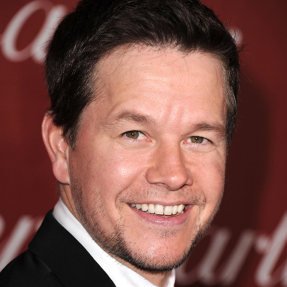 Image result for Mark Wahlberg