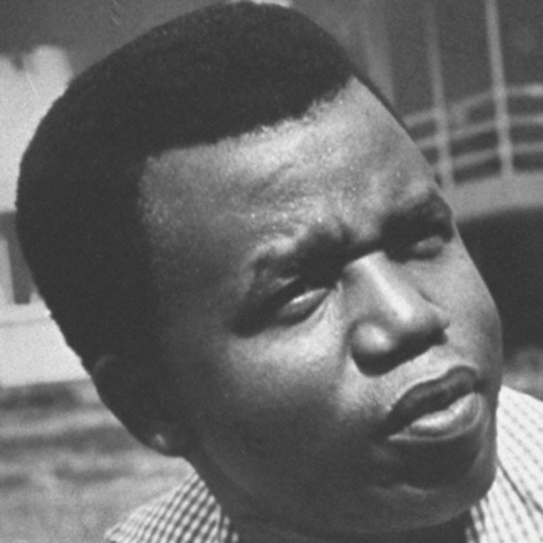 Chinua Achebe - Things Fall Apart, Books & Quotes - Biography